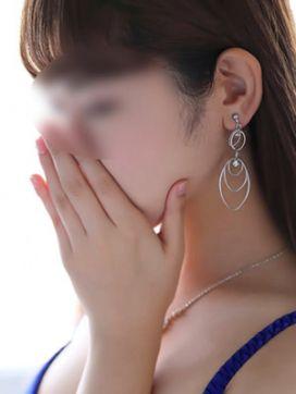 優佳|京阪北摂風俗派遣.comで評判の女の子