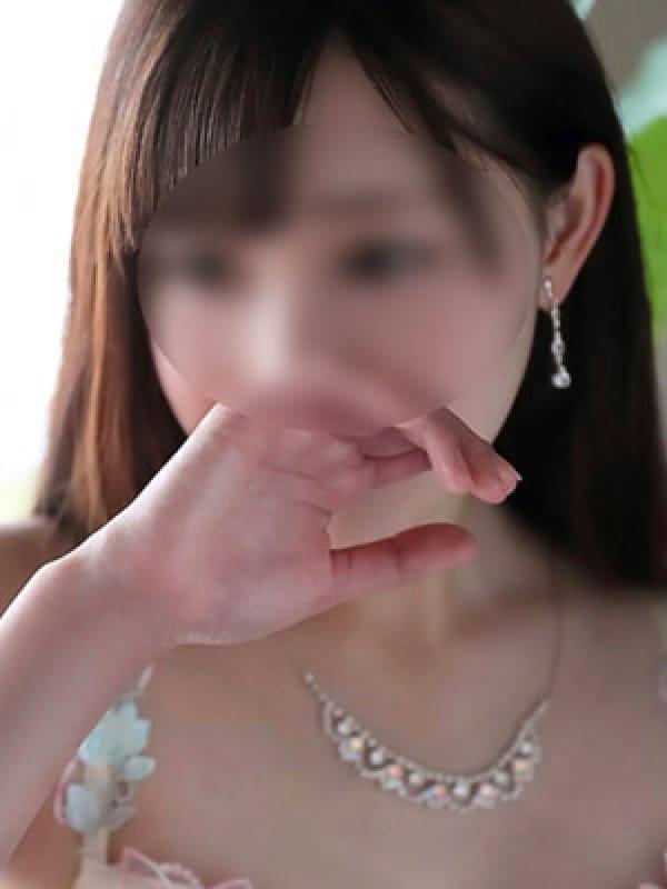 亜理紗(京阪北摂風俗派遣.com)のプロフ写真1枚目