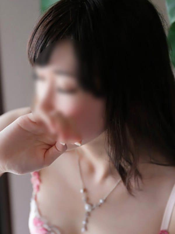 美来(京阪北摂風俗派遣.com)のプロフ写真1枚目