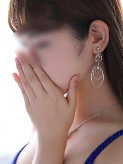 優佳 堺風俗派遣.comでおすすめの女の子