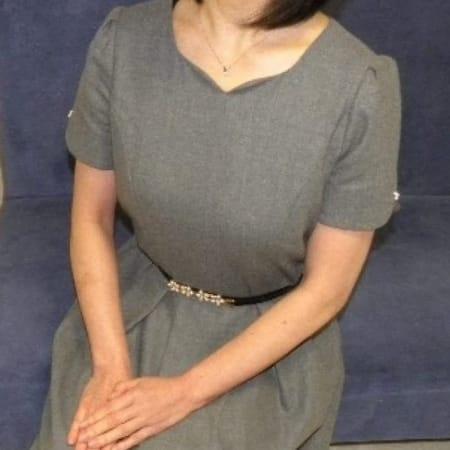 「90分以上のコースが大変お得になっています。」02/13(火) 19:45 | 熟女エステ もみっこクラブ名古屋のお得なニュース