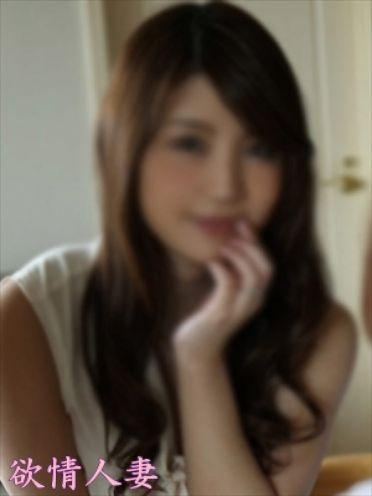 しずか|素人デリヘル 欲情人妻 - 大津・雄琴風俗