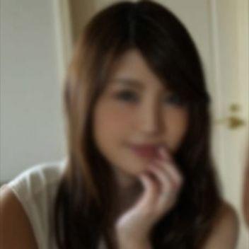 しずか | 素人デリヘル 欲情人妻 - 大津・雄琴風俗