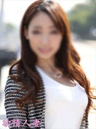 ちづる|素人デリヘル 欲情人妻 - 大津・雄琴風俗