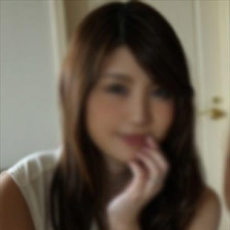「グランドオープン期間3000円OFF!!」02/19(月) 16:00 | 素人デリヘル 欲情人妻のお得なニュース