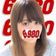 香瑠(KAORU)|6980 小松店 - 小松・加賀風俗