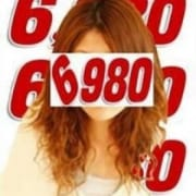 愛美(AMI)|6980 小松店 - 小松・加賀風俗