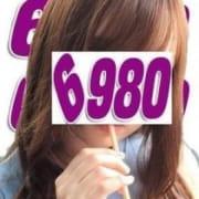 美月(MIZUKI)|6980 小松店 - 小松・加賀風俗