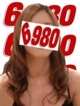 空(SORA) | 6980 小松店 - 小松・加賀風俗