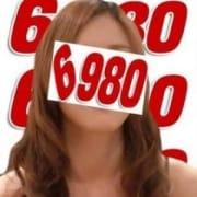 空(SORA)|6980 小松店 - 小松・加賀風俗