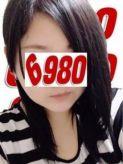 羽月(HAZUKI)|6980 小松店でおすすめの女の子