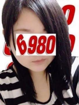 羽月(HAZUKI)|6980 小松店で評判の女の子