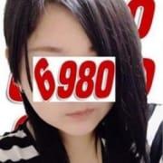 羽月(HAZUKI)|6980 小松店 - 小松・加賀風俗