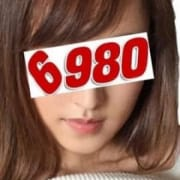 絵里奈(ERINA)|6980 小松店 - 小松・加賀風俗