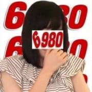 鈴蘭(SUZURAN)|6980 小松店 - 小松・加賀風俗