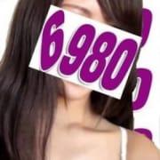 琴葉(KOTOHA)|6980 小松店 - 小松・加賀風俗
