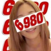 杏凛 (ANRI)|6980 小松店 - 小松・加賀風俗