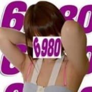 紗由梨(SAYURI)|6980 小松店 - 小松・加賀風俗