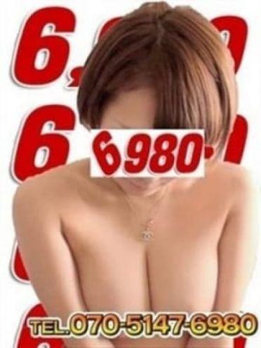 美知留(MICHIRU)|6980 小松店 - 小松・加賀風俗