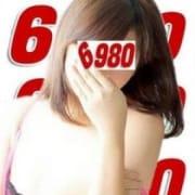 愛流(MERU)|6980 小松店 - 小松・加賀風俗