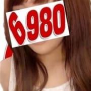 美美(MIMI)|6980 小松店 - 小松・加賀風俗