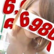 姫苺(MEI)|6980 小松店 - 小松・加賀風俗