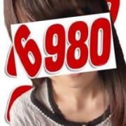 涼(RYOU)|6980 小松店 - 小松・加賀風俗