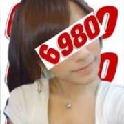 瑠璃(RURI)|6980 小松店 - 小松・加賀風俗