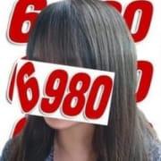 杏愛(ANNA)|6980 小松店 - 小松・加賀風俗
