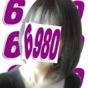 雪稀(YUKI)|6980 小松店 - 小松・加賀風俗