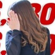 歩夢(AYUMU)|6980 小松店 - 小松・加賀風俗