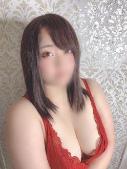 ひかる | 茨城水戸ちゃんこ - 水戸風俗