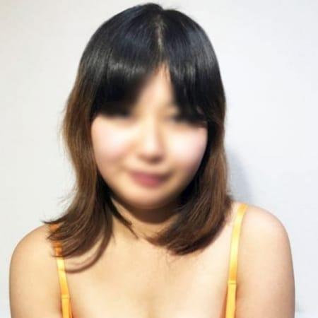 茨城水戸ちゃんこ - 水戸派遣型風俗