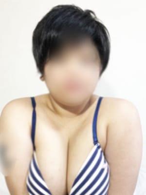 ゆい|茨城水戸ちゃんこ - 水戸風俗