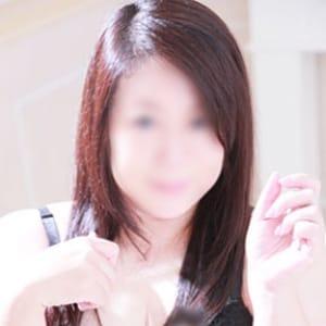 りか【大関 新人ちゃん娘♪】 | 茨城水戸ちゃんこ(水戸)