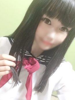 にこ | 萌え萌え学園 - 梅田風俗