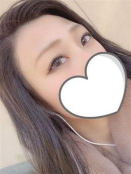 ゆら | 萌え萌え学園 - 梅田風俗