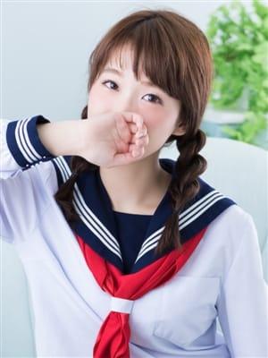 ゆみ 萌え萌え学園 - 梅田風俗