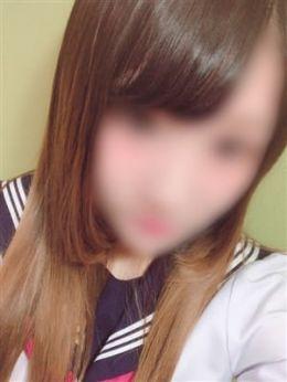 りん   萌え萌え学園 - 新大阪風俗