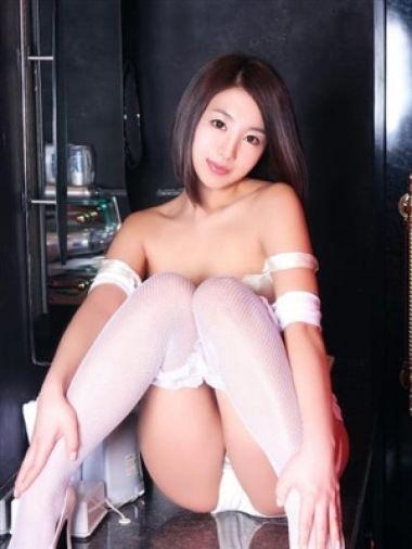 じゅり|萌え声な淫乱娘 - 浜松・掛川風俗