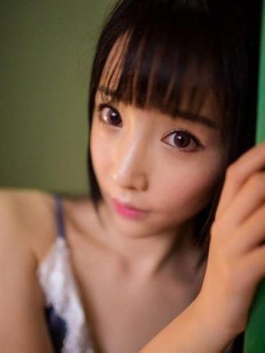 あい|萌え声な淫乱娘 - 浜松・静岡西部風俗