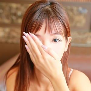 アキ   COURIER~クーリエ~ - 祇園・清水(洛東)風俗