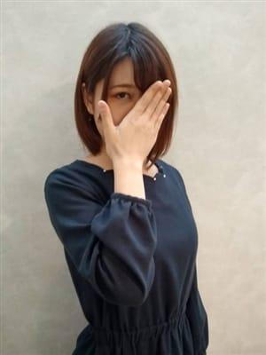 アヤノ|COURIER~クーリエ~ - 祇園・清水風俗