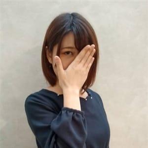 アヤノ | COURIER~クーリエ~(祇園・清水)