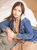 みりあ|静岡♂風俗の神様浜松店でおすすめの女の子