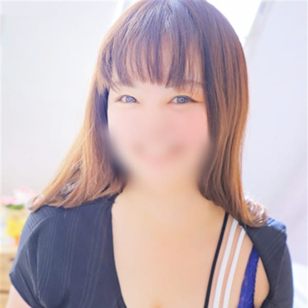 ゆきね【優しさと癒やしのHカップ】 | 静岡♂風俗の神様浜松店(浜松)