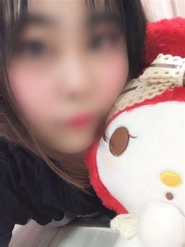ありす|静岡♂風俗の神様浜松店 - 浜松風俗