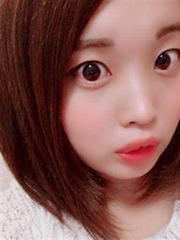 ぷりん 静岡♂風俗の神様浜松店 - 浜松・静岡西部風俗