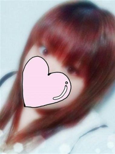 あいな|静岡♂風俗の神様浜松店 - 浜松・静岡西部風俗