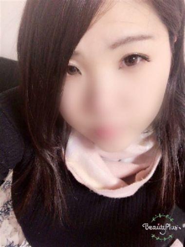 みずき 静岡♂風俗の神様浜松店 - 浜松・掛川風俗